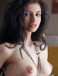 Nympho Nude Pics
