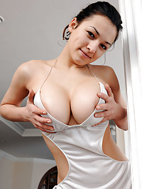 Big Nice Boobies