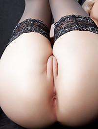 Erotic Teen