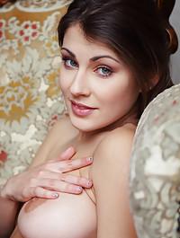 Erotic Whore Photos