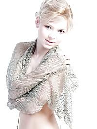 Met-Art Model Pictures