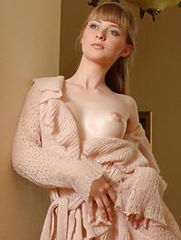 Skinny Naked