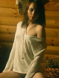 amateur teen girl