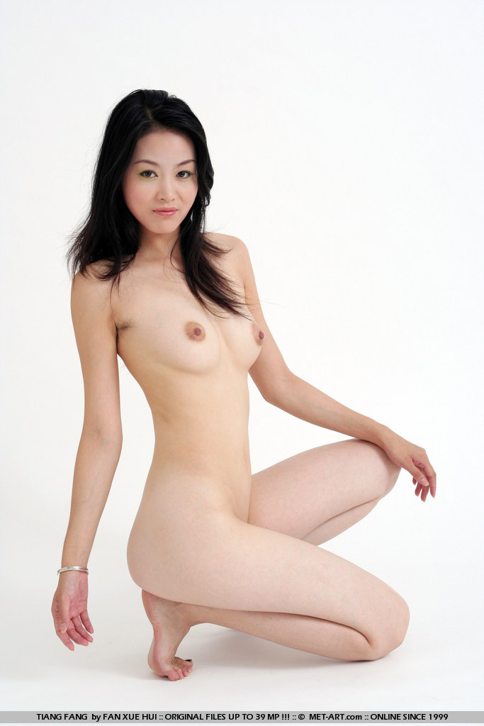 Slut wife bra