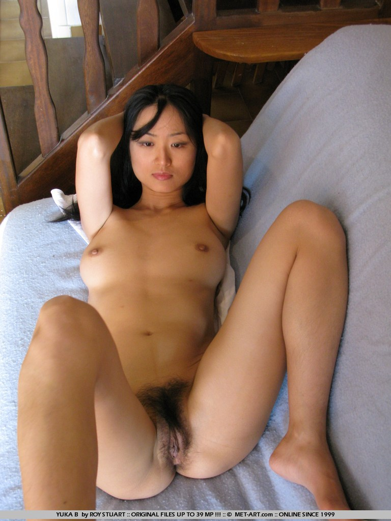 Remarkable, Asian met art girls nude more than