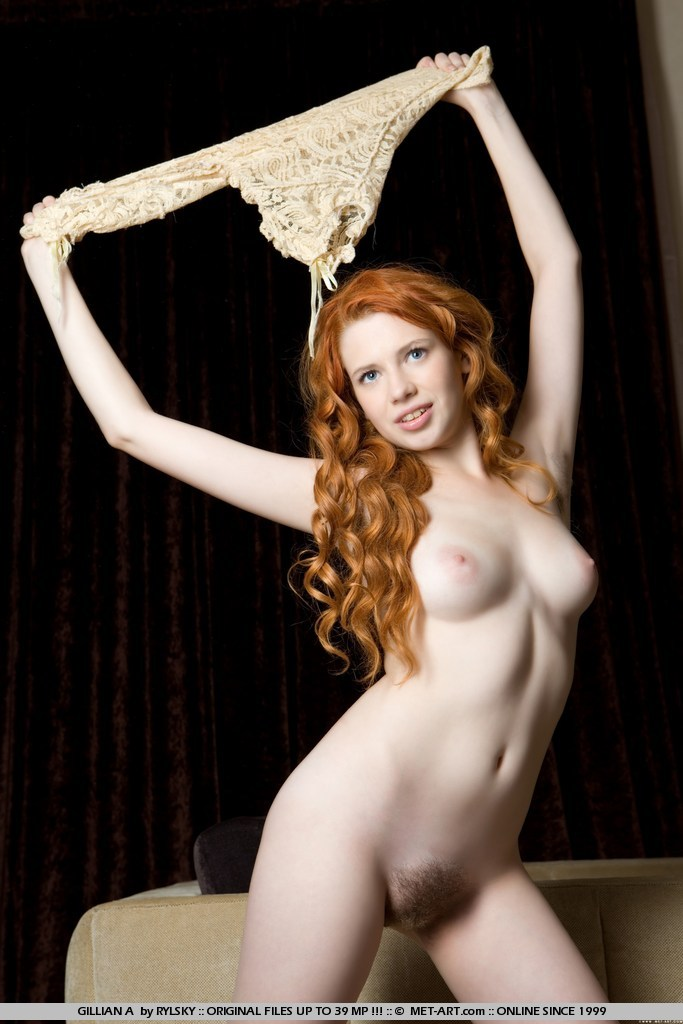 girl-with-curly-red-hair-naked-sexy-opaque-girls