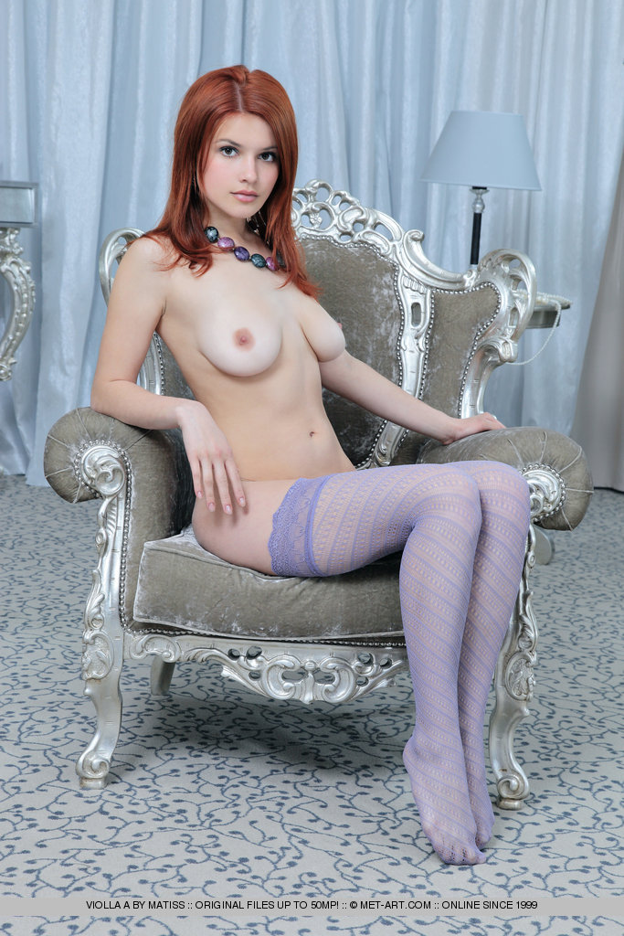 Teen art fake nude #9