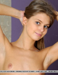 erotic model shout