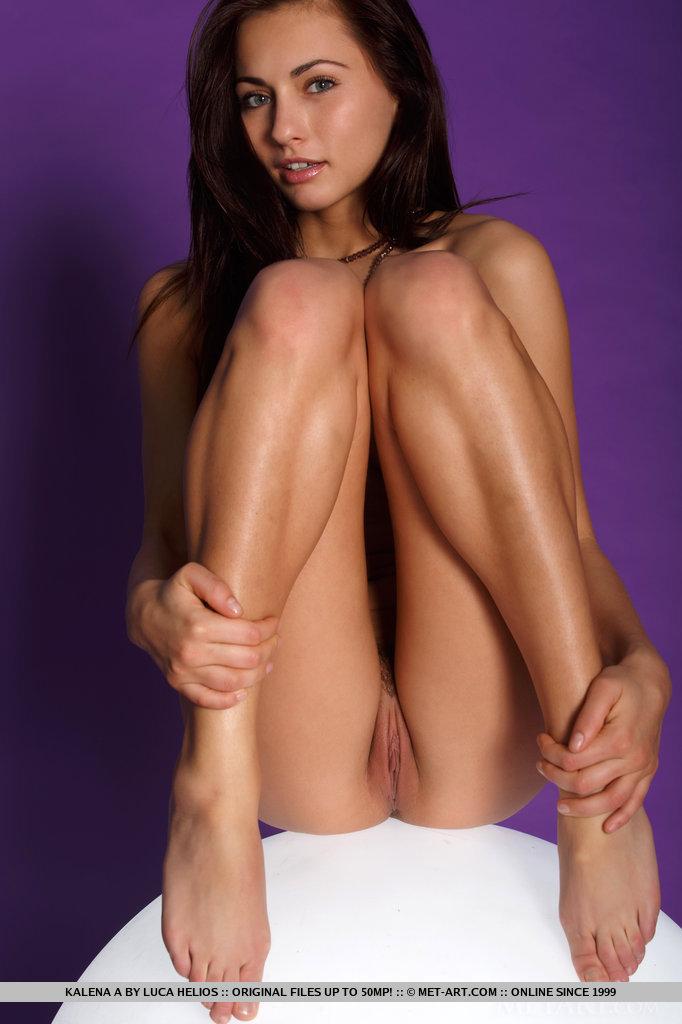 congo naked sex girls