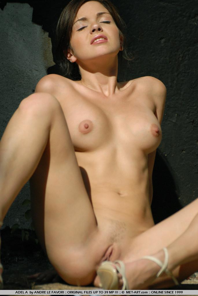 fitness girls spread Nude