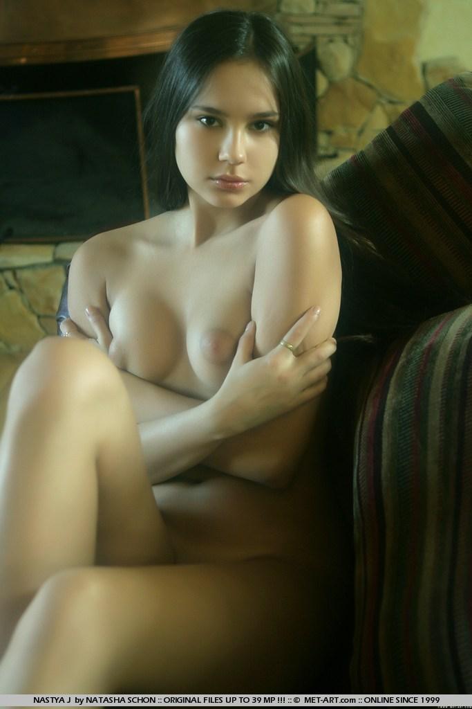Porn metart actress pinay