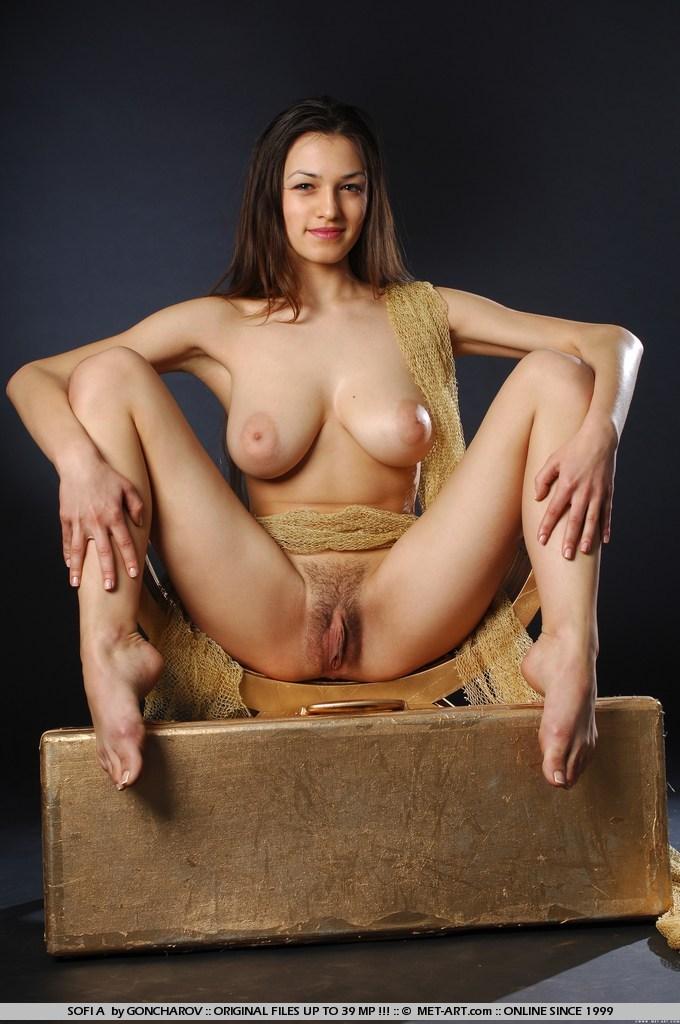 Art model pictures sofi sex met nude porn
