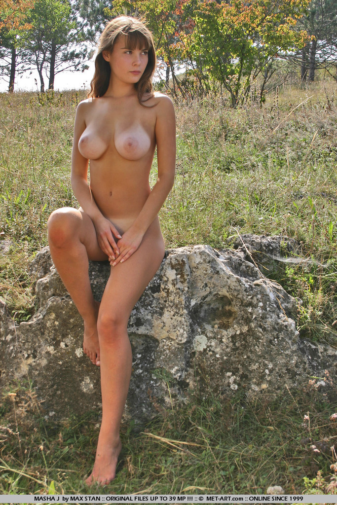 Speaking, Pendeja naked pics