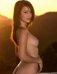 Malena Morgan Porn Picture Gallery