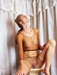 met art free nude pics
