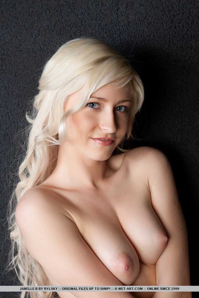 Fucking good Amazing clothed tranny porn girl