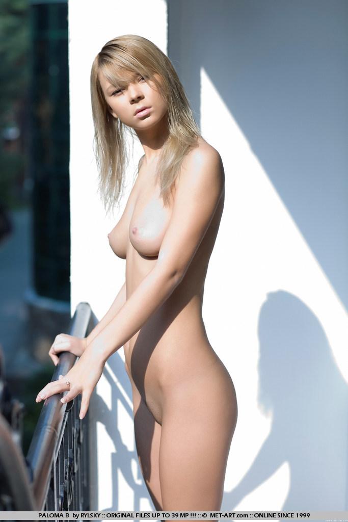 innocent-exposed-nude-naked-nickleodeon