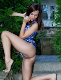 Next door neighbour nude porn pics