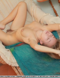 petite erotic model with apeal