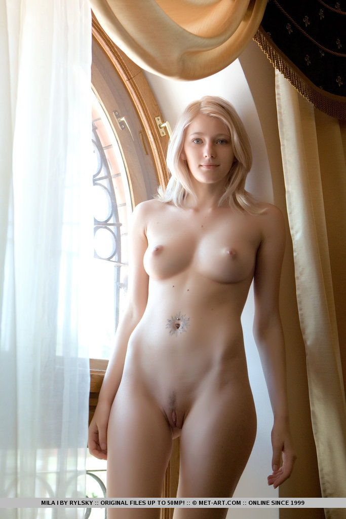 naked-deutsch-woman