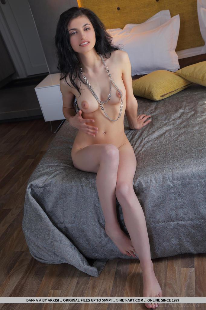 Princess black tits indian