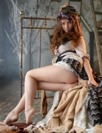 Presenting Ruzanna porno thumbnail gallery