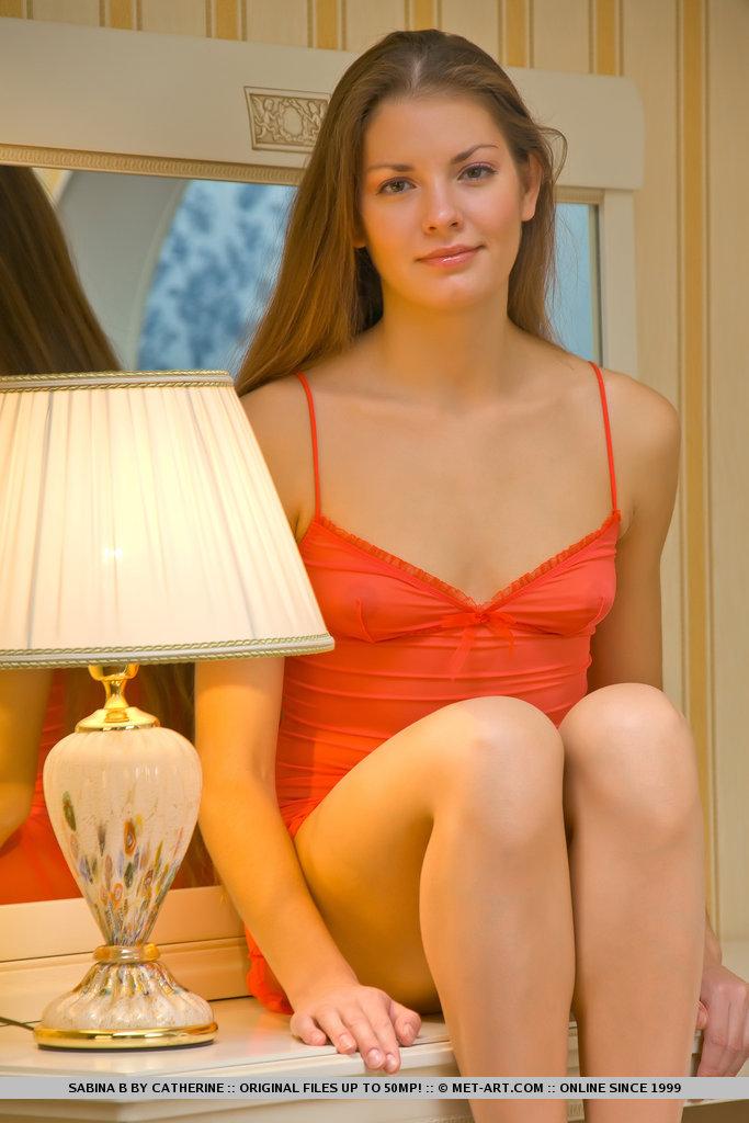 Amour ukrainian nude girls