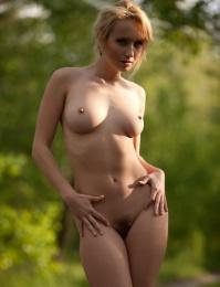 small nipple pics