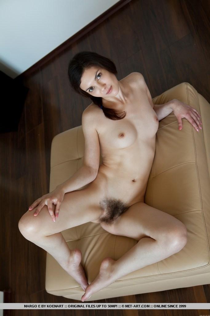 Asian girls in sex class
