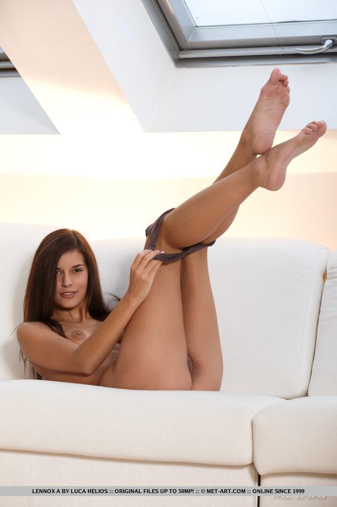 Kinky office sex gifs porn