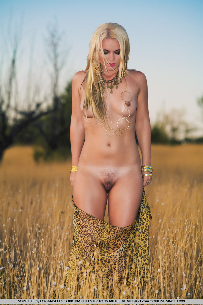 Pic of nude south african babes