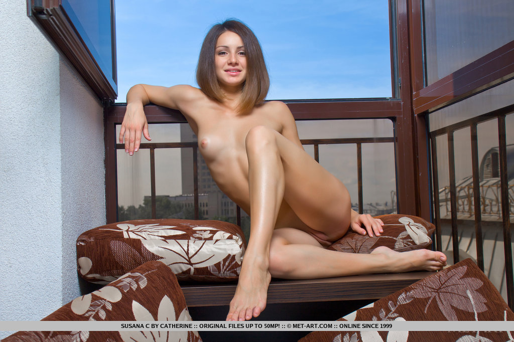 Sites porn thumb and picture gallery