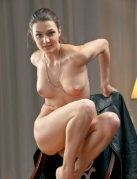 xxx adult met art pictures