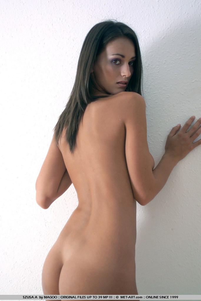Hot sexy naked megan fox nude