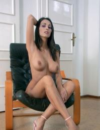 Women who like it rough nude