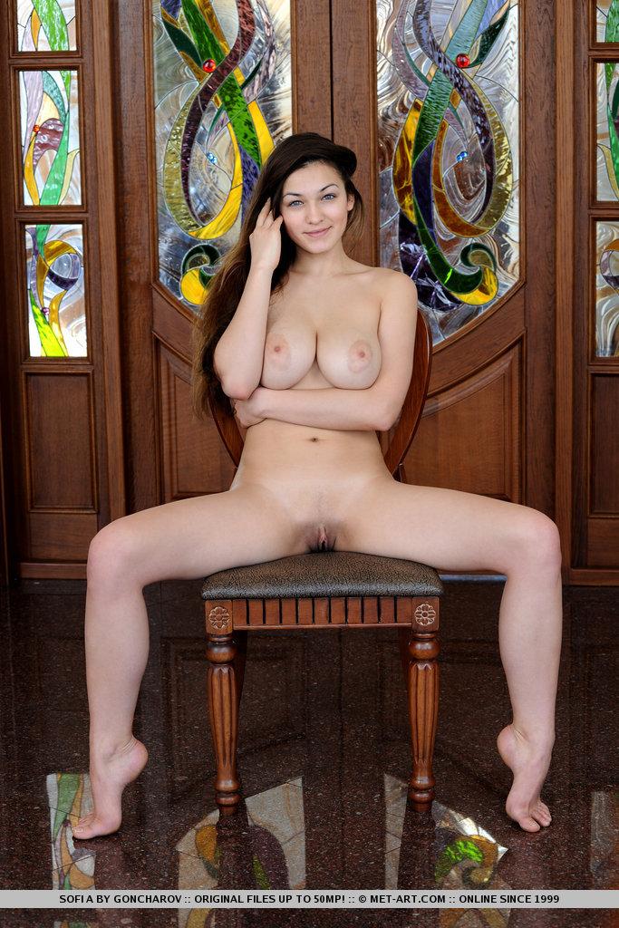 ukrainian nude girls porn